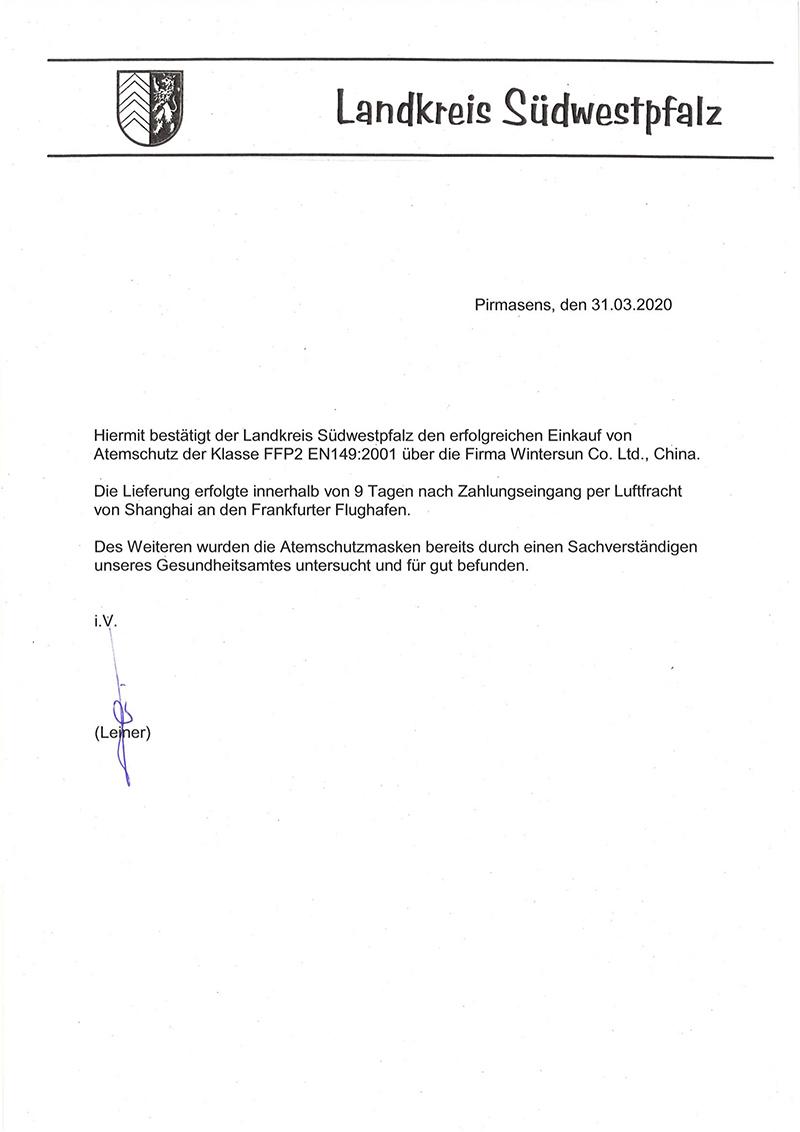 Landkreis Suedwestpfalz_00